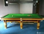 台球桌专卖 北京丰台区星牌台球桌专卖店 台球桌价格