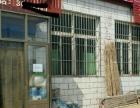 卑家店龚庄集贸市场 商业街卖场 400平米