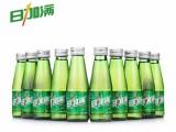 日加满饮品上海有限公司|日加满饮料库存充足供货及时