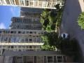 洋溪镇 上河城 3室 2厅 103平米 整租