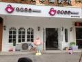 惠州开个老婆大人量贩零食加盟店官方加盟热线