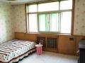 兴隆里 小区 :招合租400 大房间