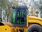常年出租压路机吊车铲车挖掘机等一系列工程设备