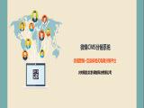 微信分销商城 微信分销系统 微信分销软件 微信分销开发哪家好