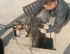 厨房下水道疏通厕所管道疏通保洁服务
