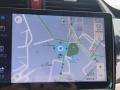 本田凌派DVD导航改装大屏安卓系统导航