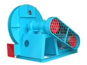 离心风机就选欧仕达环保-离心风机供应厂家