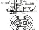 佛山南海桂城CAD机械制图/CAD施工图培训
