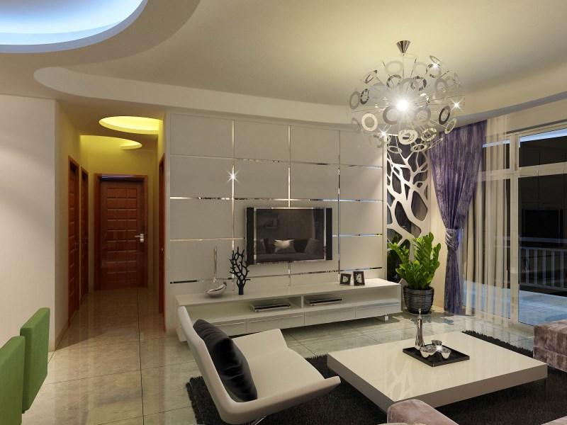 免费量房-专业新房装修-旧房翻新-工装装修