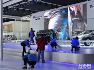 上海保洁公司/上海清洗公司/上海展会展厅保洁公司/地毯清洗