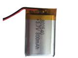 代理拉卡拉电池_怎样才能买到价位合理的拉卡拉电池