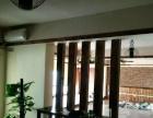 海天广场 2+1格局双玻璃门 低/价出租 可助册