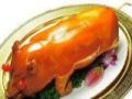 烧烤活动食材配送 烧烤材料清单