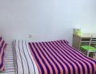 近民治地铁 绿景香颂高档小区精装3房可短租单间
