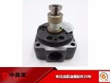 宇通金龙客车配件6364 VE泵头配件适用柴油车发动机