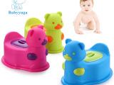 宝贝时代抽屉式婴儿坐便器宝宝座便器儿童座便凳 小孩小马桶便盆