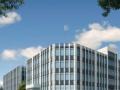 定向开发有土地证产权证的厂房