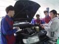 石家庄学习汽车电工要多久 汽车维修培训中心 学汽修到哪里