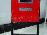 郑州不锈钢非标定制防爆仪表箱,优质钢板定
