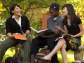 澳洲留学 拉筹伯大学三种住宿方式介绍