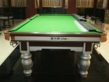 台球桌专卖店 台球杆出售 台球杆盒批发 斯诺克台球杆