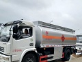 滁州 出售二手加油车运油车油罐车!