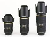回收尼康d850單反相機回收尼康d5相機回收尼康d500相機