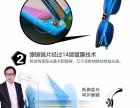 赤峰市ar科技手机眼镜阻挡有害蓝光, 真的有用吗