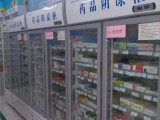 上海阴凉柜维修不制冷 24小时报修服务联系方式多少