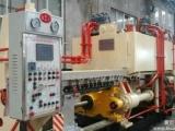 安溪油浸变压器回收市场报价2020加油