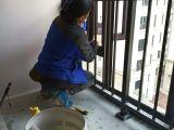 重庆清洁公司服务 承接公司单位清洁 地毯清洁 空调清洁