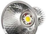改装摩托车LED大灯 摩托车LED大灯