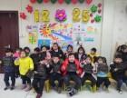 详细解读2018幼儿园报名,2018年幼儿园报名什么时候开始