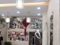 出租济南大学商铺柜台,适合美甲美容微整鲜花化妆品等