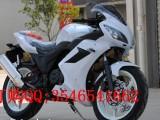 出售寶馬摩托車 雅馬哈摩托車 本田 鈴木摩托車