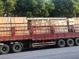 承德到石家庄货运公司 搬家公司 搬家 大件运输