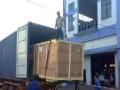 沧州旺旺家政,专业搬家,居民搬家、空调移机维修