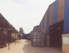 坊子新区 潍胶路潍县中路路东 厂房 5000平米