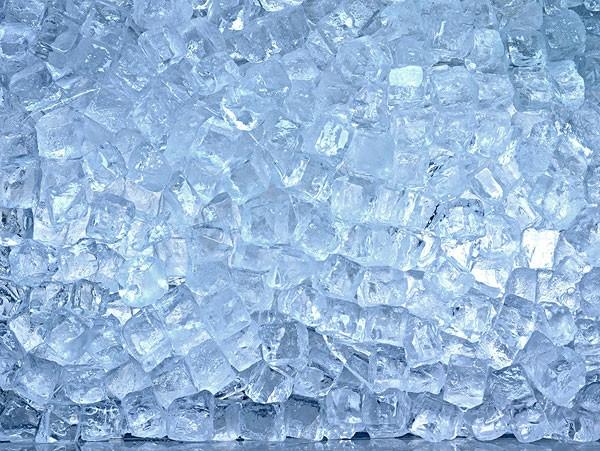 福建厦门冰块 批发 承接大型活动