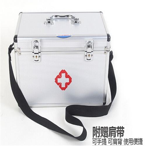 上海生产铝箱订制哪家强