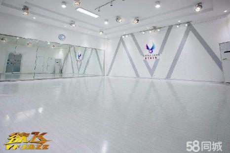 (出租)北京舞蹈教室闲暇时间对外出租,价格合理可面议