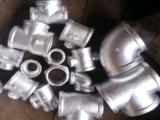 太谷县玛钢管件价格表 中国玛钢管件十大品牌