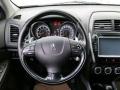 标致 4008进口 2013款 2.0 CVT 两驱时尚型-全程