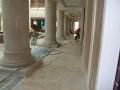 惠州专业石材保养,石材抛光-惠州工匠石材护理有限公司