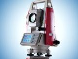 垂直仪如何保持较长使用寿命-泉港红外线激光测距仪
