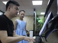 深圳南山海岸城少儿钢琴架子鼓培训班免费试课