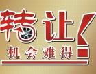 北京装饰公司转让装饰工程公司转让