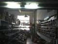 小商品市场 齐鲁小商品2020室 商业街卖场 30平米