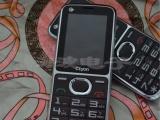 电信手机世纪天元TC202 超长待机 老