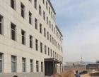 阳曲 太原阳曲民营开发区 厂房 10000平米
